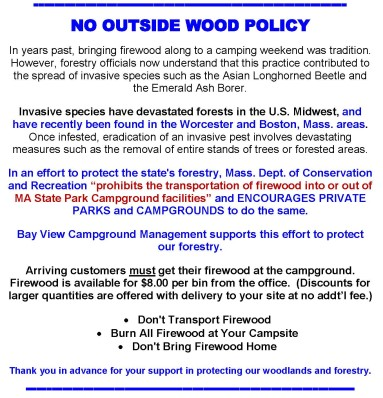 http://www.bayviewcampground.com/No%20Outside%20Firewood%20Notice.jpg